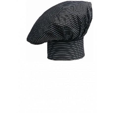 Cappello da cuoco Sir
