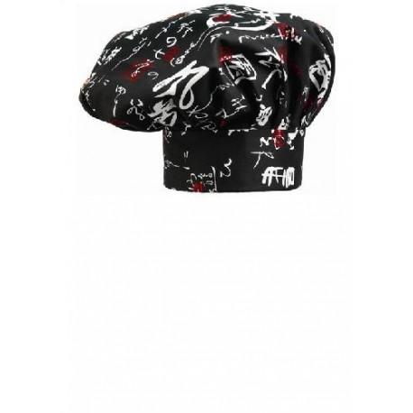 Cappello da cuoco Jap
