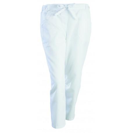 Pantalone corto Clemix