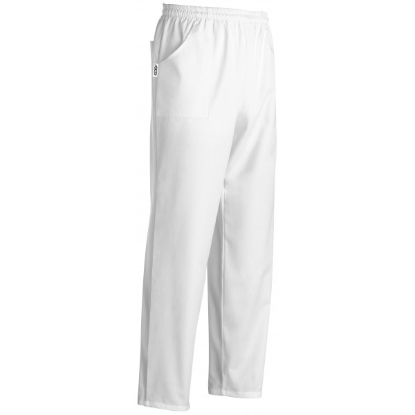 Pantalon Médical mixte