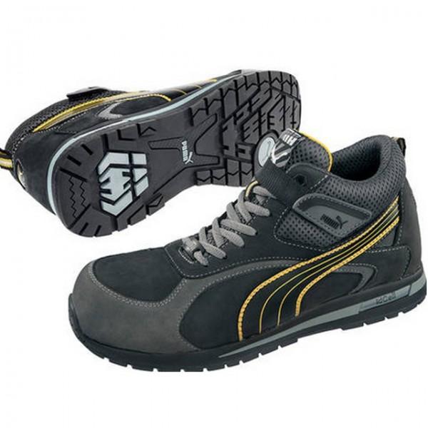 italia verona chaussures puma