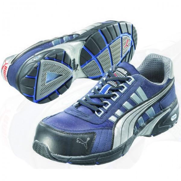 Scarpe da tennis di sicurezza Puma FastS1P SRC SRA