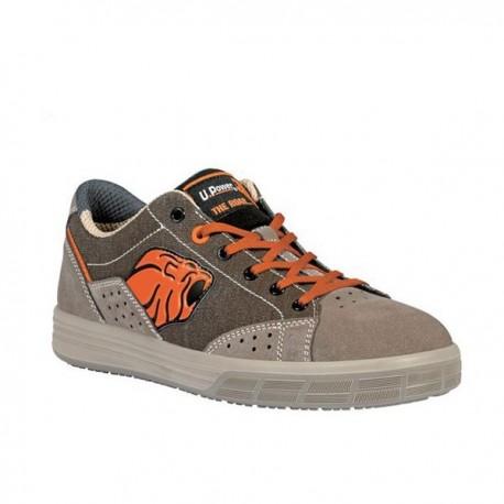Scarpe da basket antinfortunistiche scarpe da basket