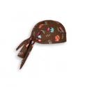 Bandana de cuisine Cupcakes
