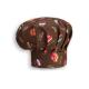 Cappello da cuoco Cupcakes