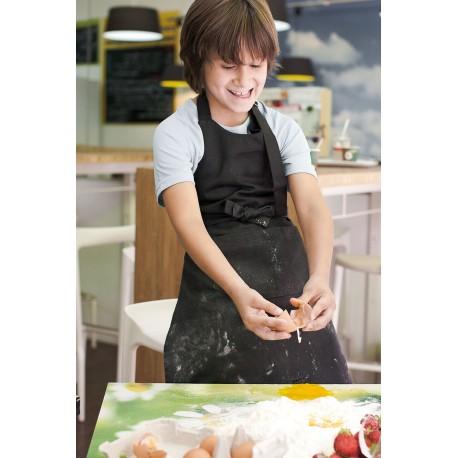 Grembiule da cucina per bambini