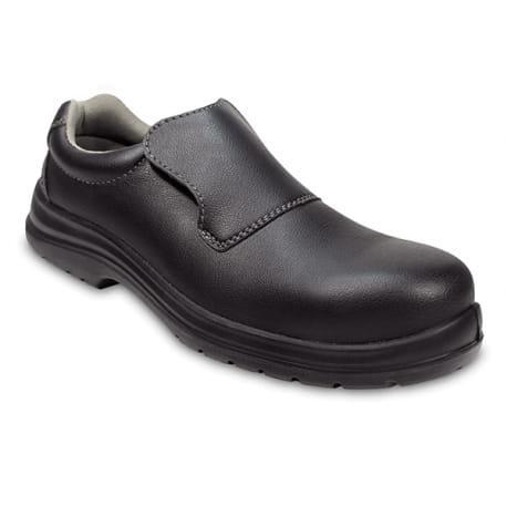 negozio per scarpe antinfortunistiche cuochi