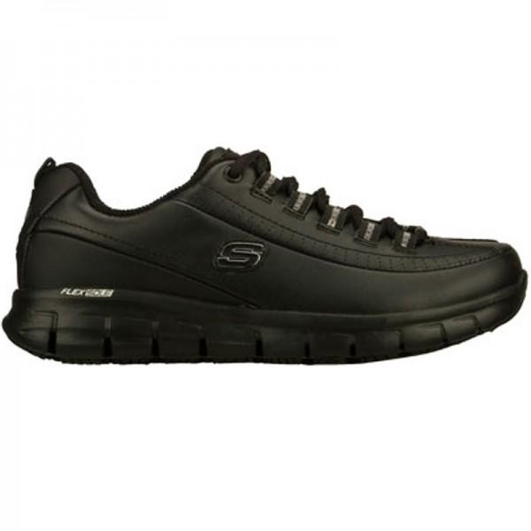 scarpe skechers antinfortunistiche