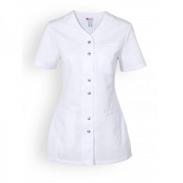 Camice bianco medico - Clinic Dress
