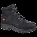 Chaussure de sécurité Timberland Pro Workstead