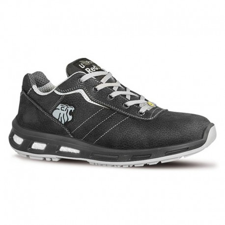 Scarpe antinfortunistiche CLUB S3SRC