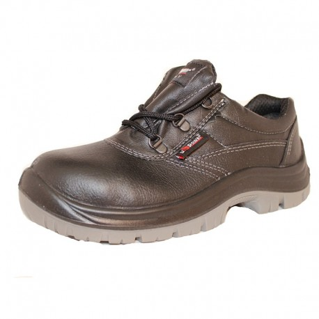 Scarpe di sicurezza basse S3 - Simple uPower