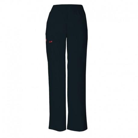 Pantaloni medicali Dickies marine
