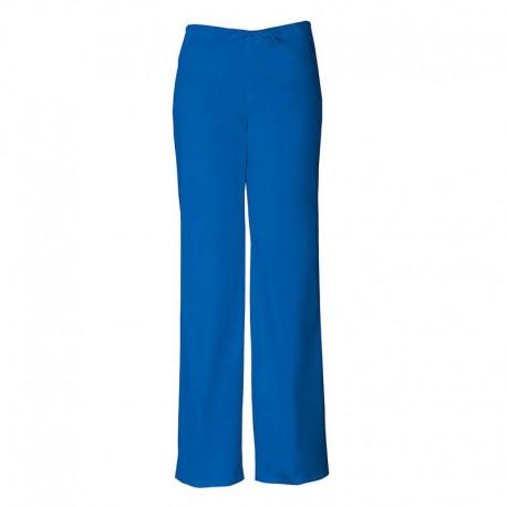 Pantaloni da medico DICKIES
