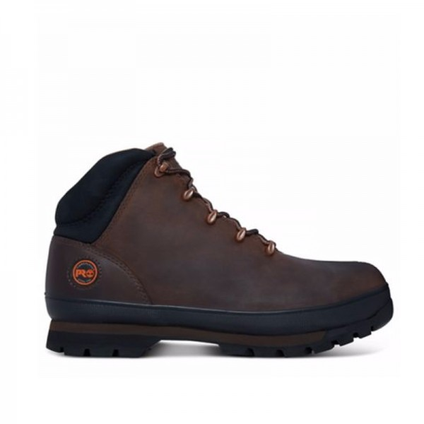 calzature timberland pro