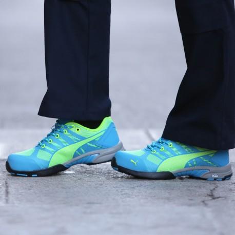 puma colorate scarpe donna