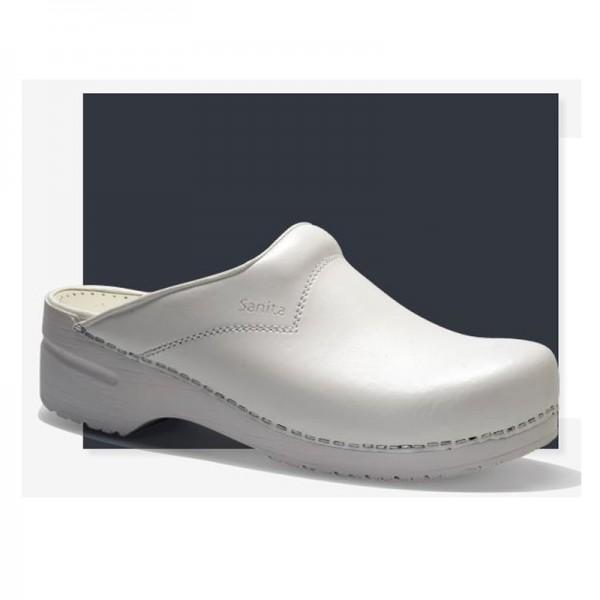 Scarpe di sicurezza SAN-FLEX Sanita