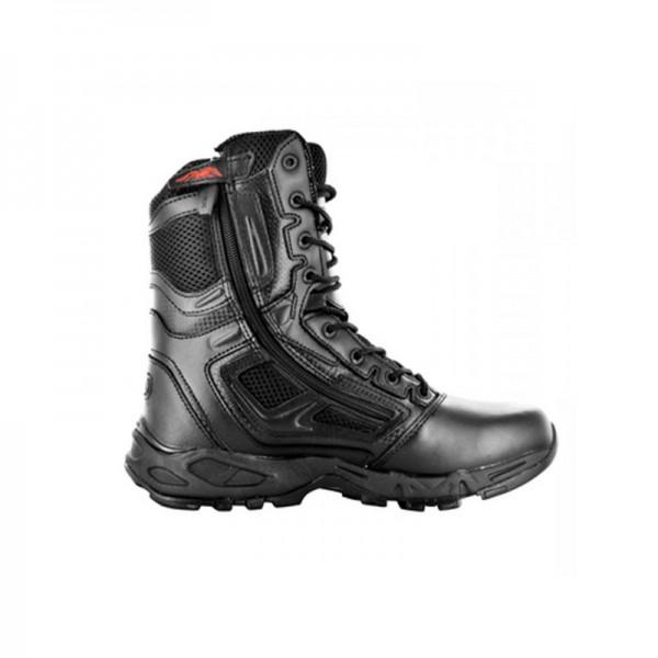 low priced df223 73886 Scarpe da intervento - scarpe magnum elite spider