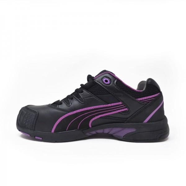 scarpe antinfortunistiche puma roma