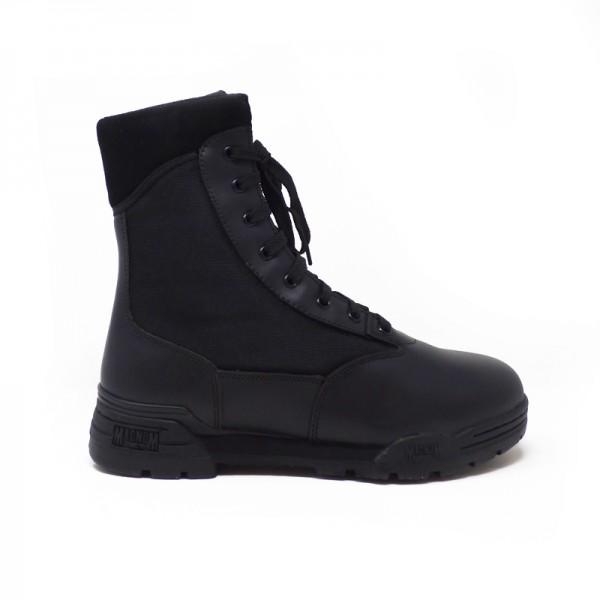 online retailer 500ea 20706 scarpe magnum - scarpe magnum nice