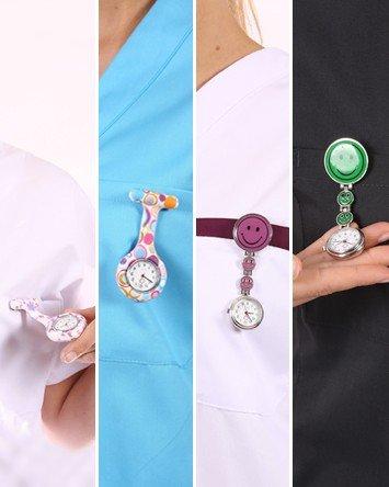 Orologi infermiere