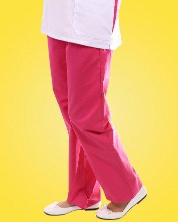 Pantaloni estetista