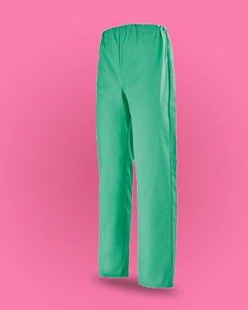 Pantalone medico