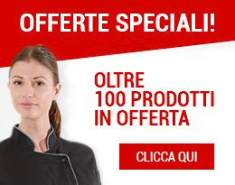 offertespeciali compressed