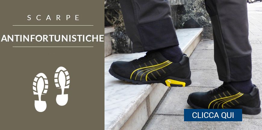 slidescarpe ITcompressed