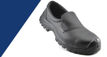 Scarpe da cucina scarpe di sicurezza per i cuochi
